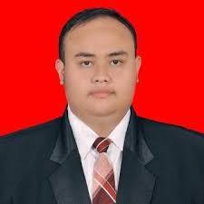 M. Khanif, M.Pd. BI